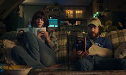 10 Cloverfield Lane Backgrounds
