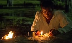 12 Years A Slave full hd wallpapers