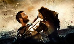 300 Rise Of An Empire Hd Wallpapers 7wallpapersnet