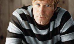 Aaron Eckhart For mobile