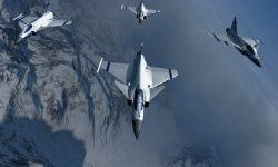 Ace Combat Zero: The Belkan War Wallpaper