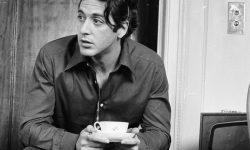 Al Pacino Wallpaper
