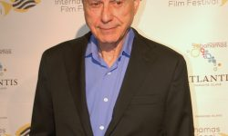 Alan Arkin For mobile