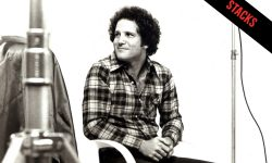 Albert Brooks Wallpaper