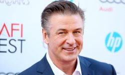 Alec Baldwin Widescreen for desktop