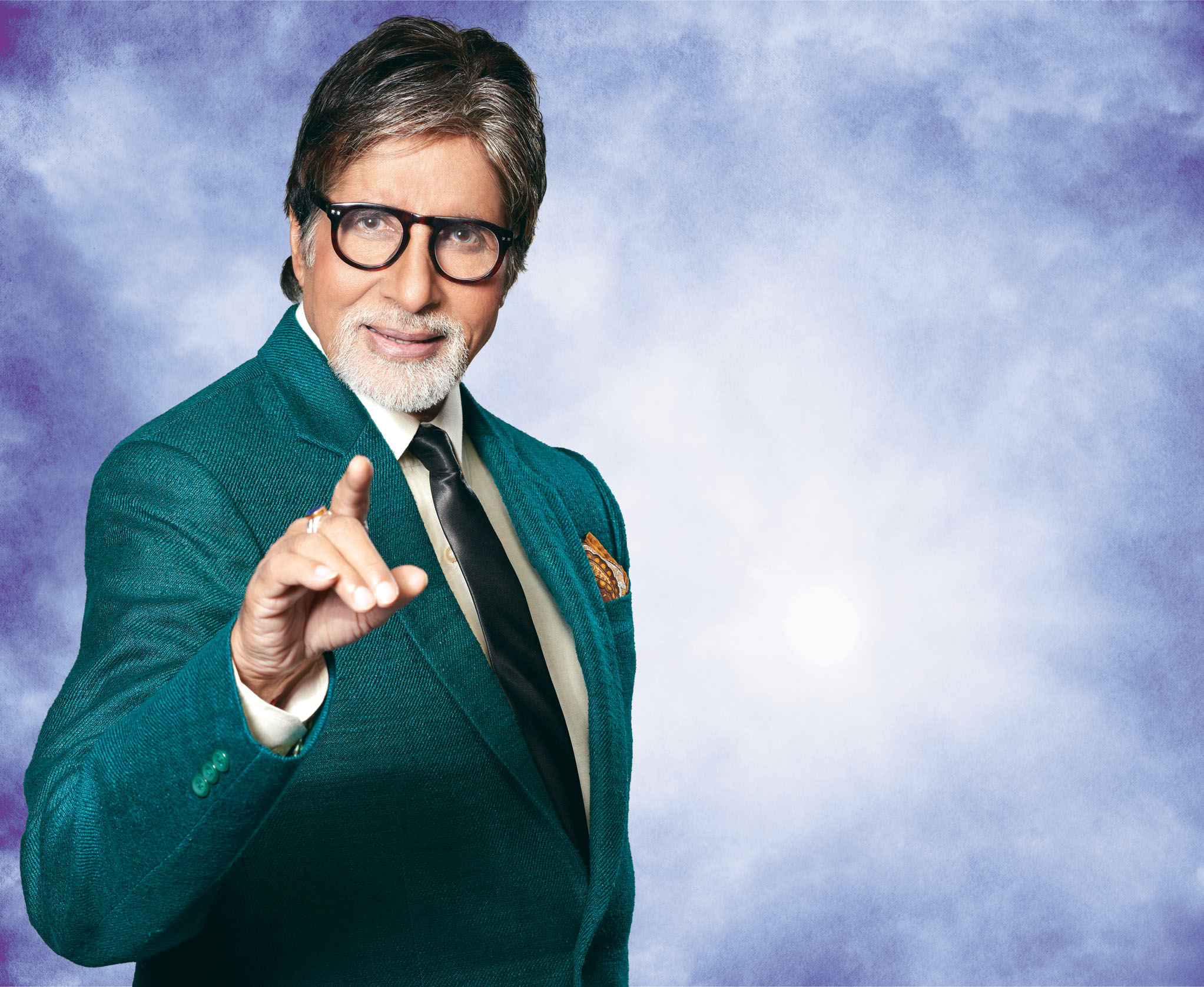 Amitabh Bachchan HD Wallpapers | 7wallpapers net