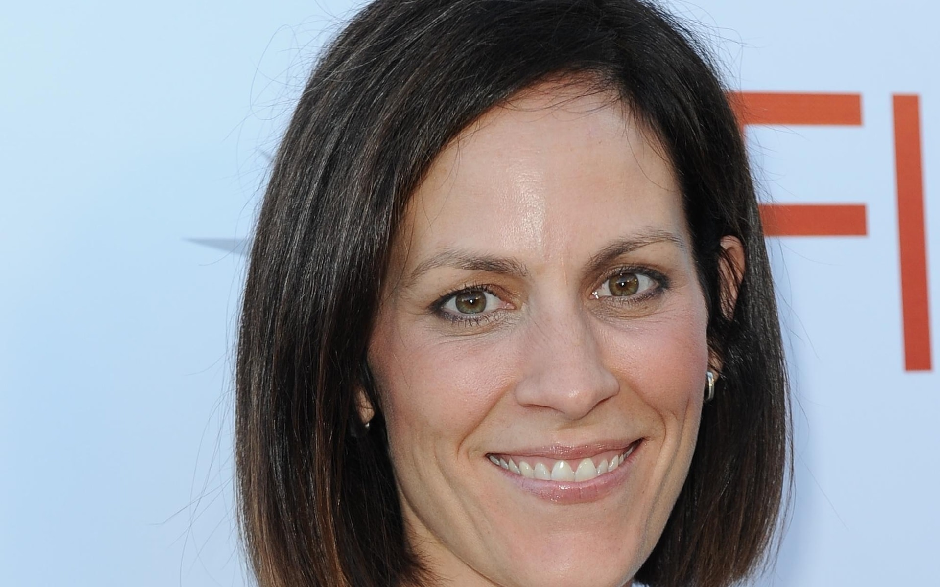 Annabeth Gish Wallpaper