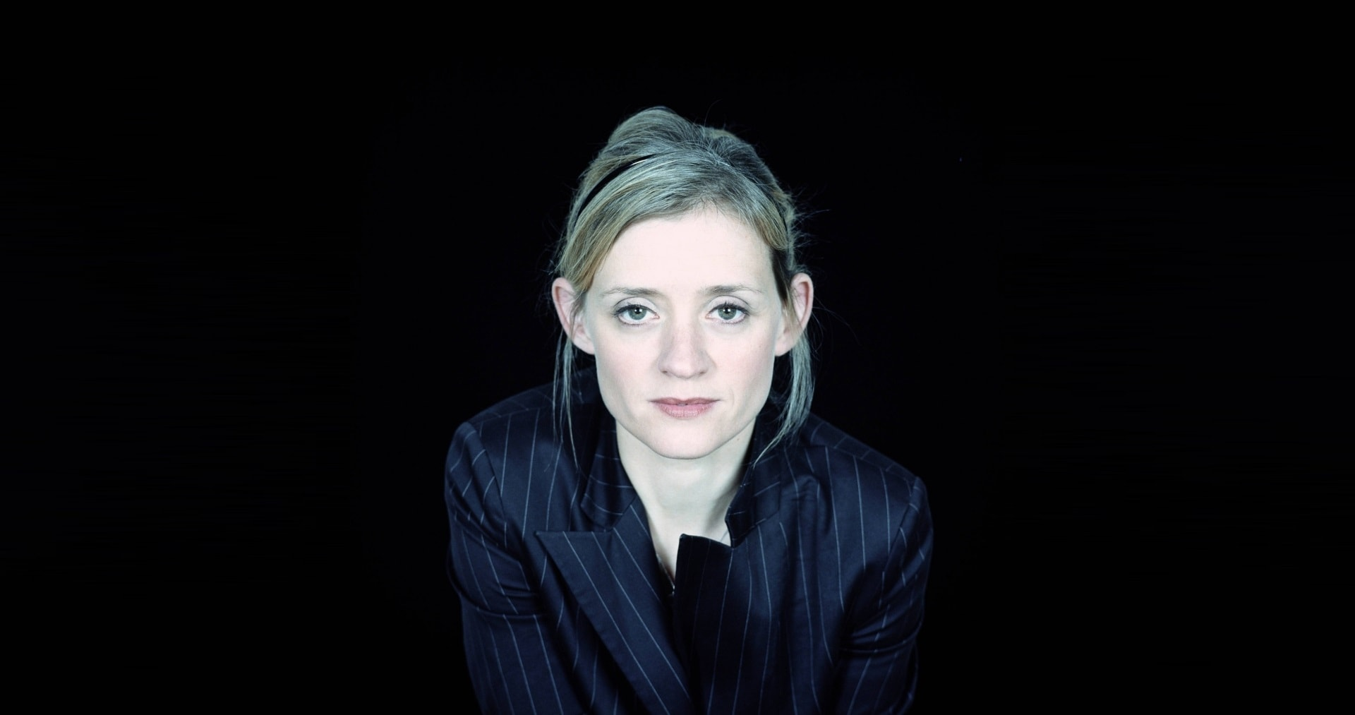 Anne-Marie Duff Wallpaper