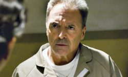 Armand Assante Wallpaper