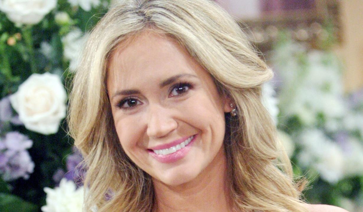 Ashley Jones born September 3, 1976 (age 42) Ashley Jones born September 3, 1976 (age 42) new picture