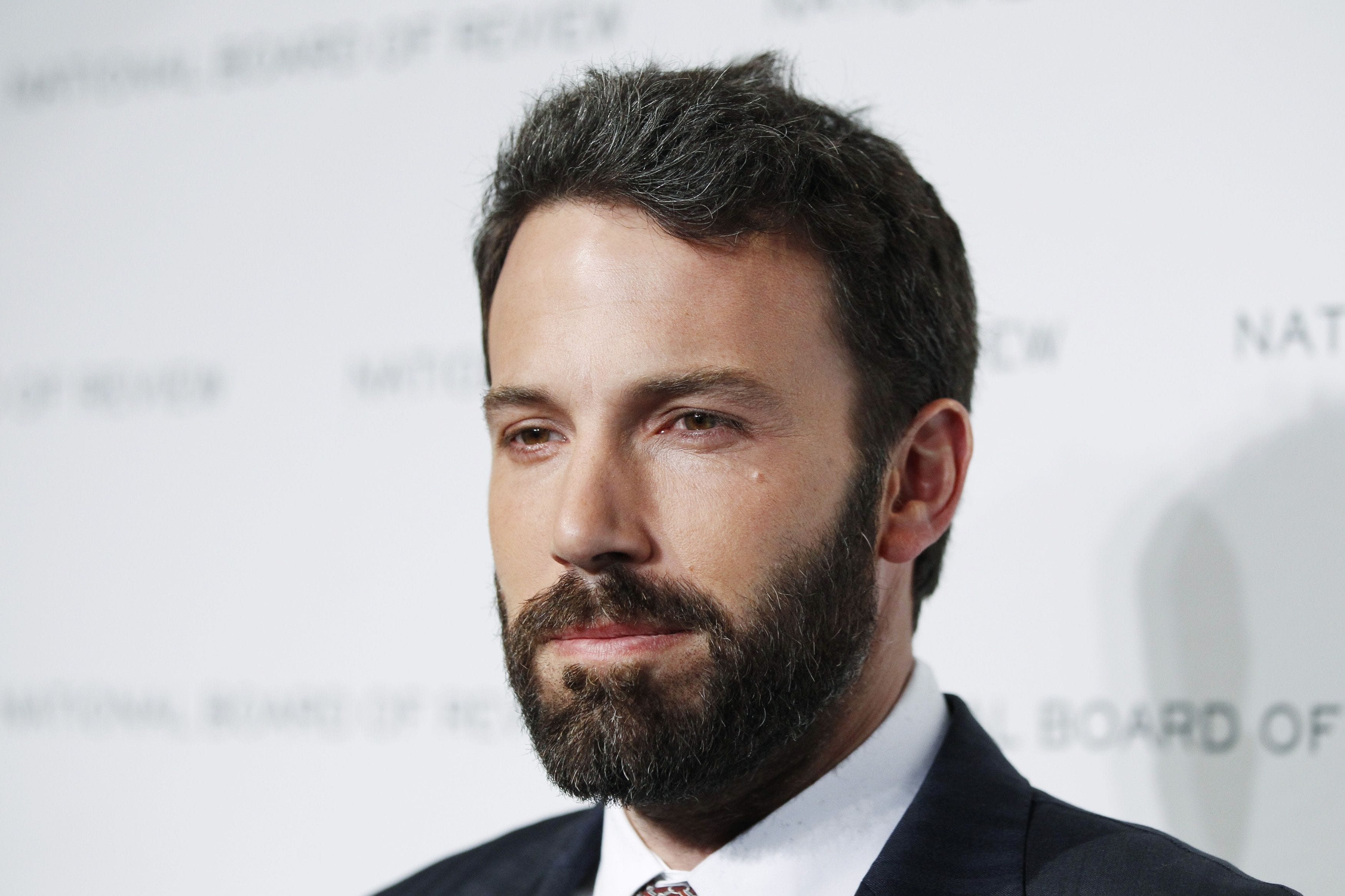 Ben Affleck Wallpaper