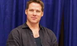 Ben Browder Wallpaper