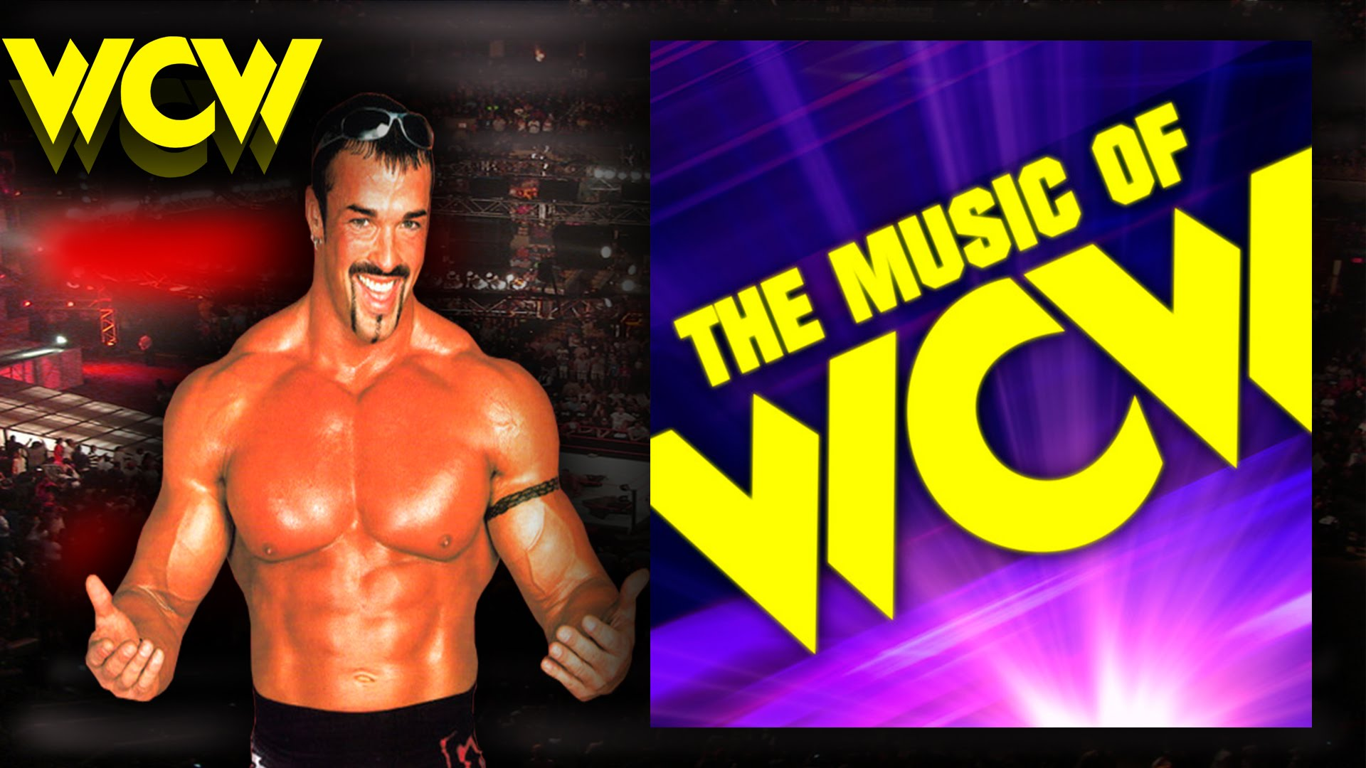 Buff Bagwell HQ wallpapers