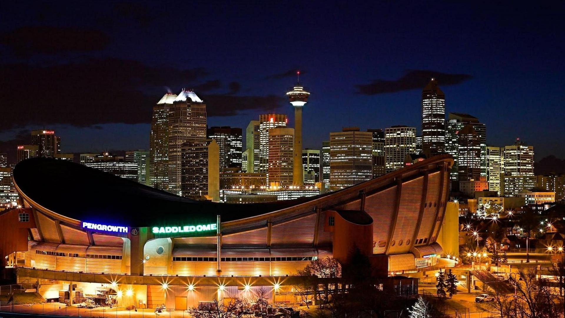 Calgary Hd Wallpapers 7wallpapers Net