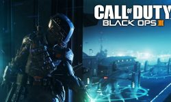 Call of Duty: Black Ops 3 Wallpaper