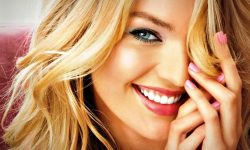 Candice Swanepoel Backgrounds