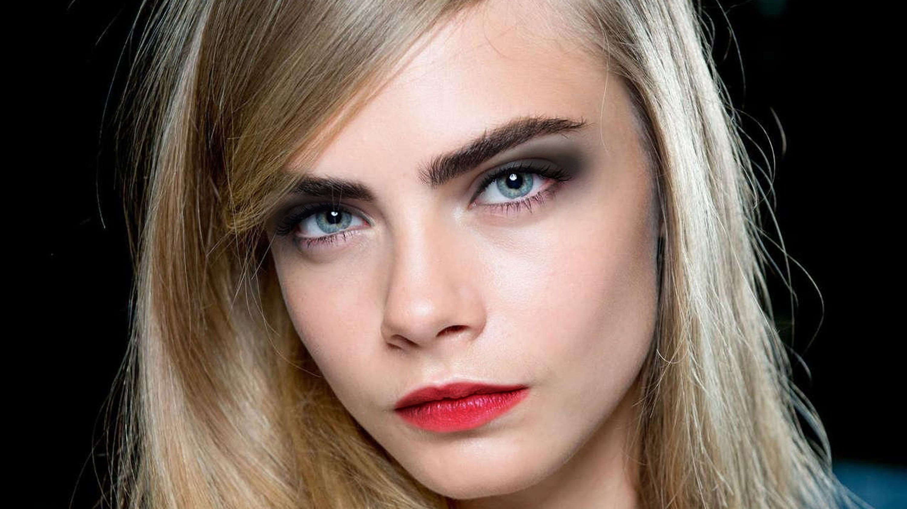 Cara Delevingne Backgrounds
