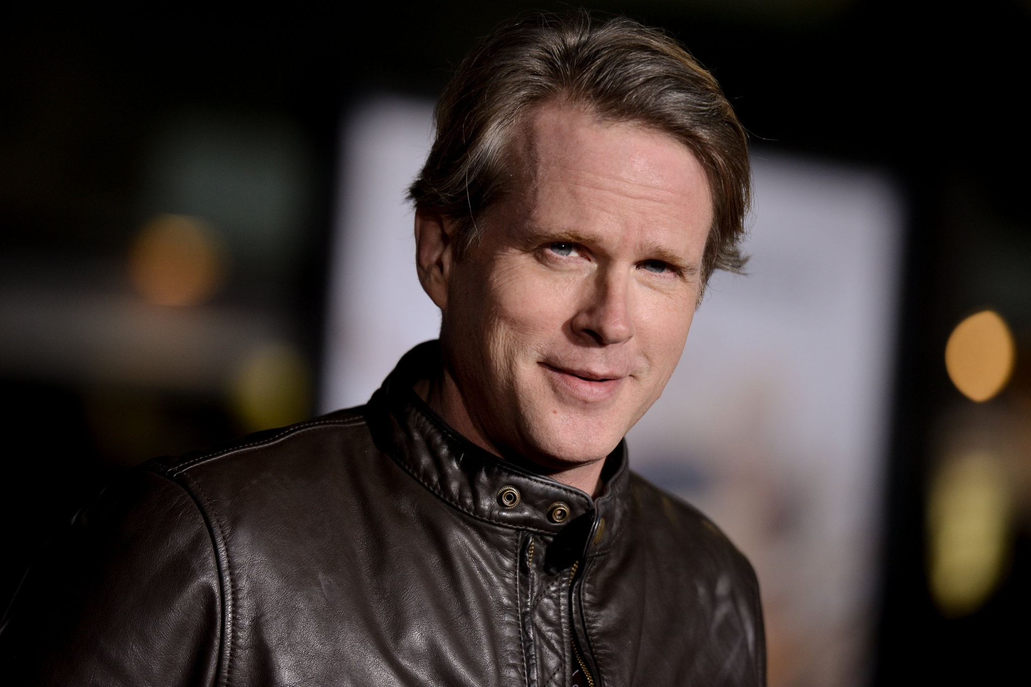 Cary Elwes Wallpaper
