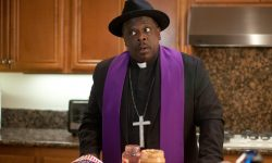 Cedric The Entertainer Wallpaper