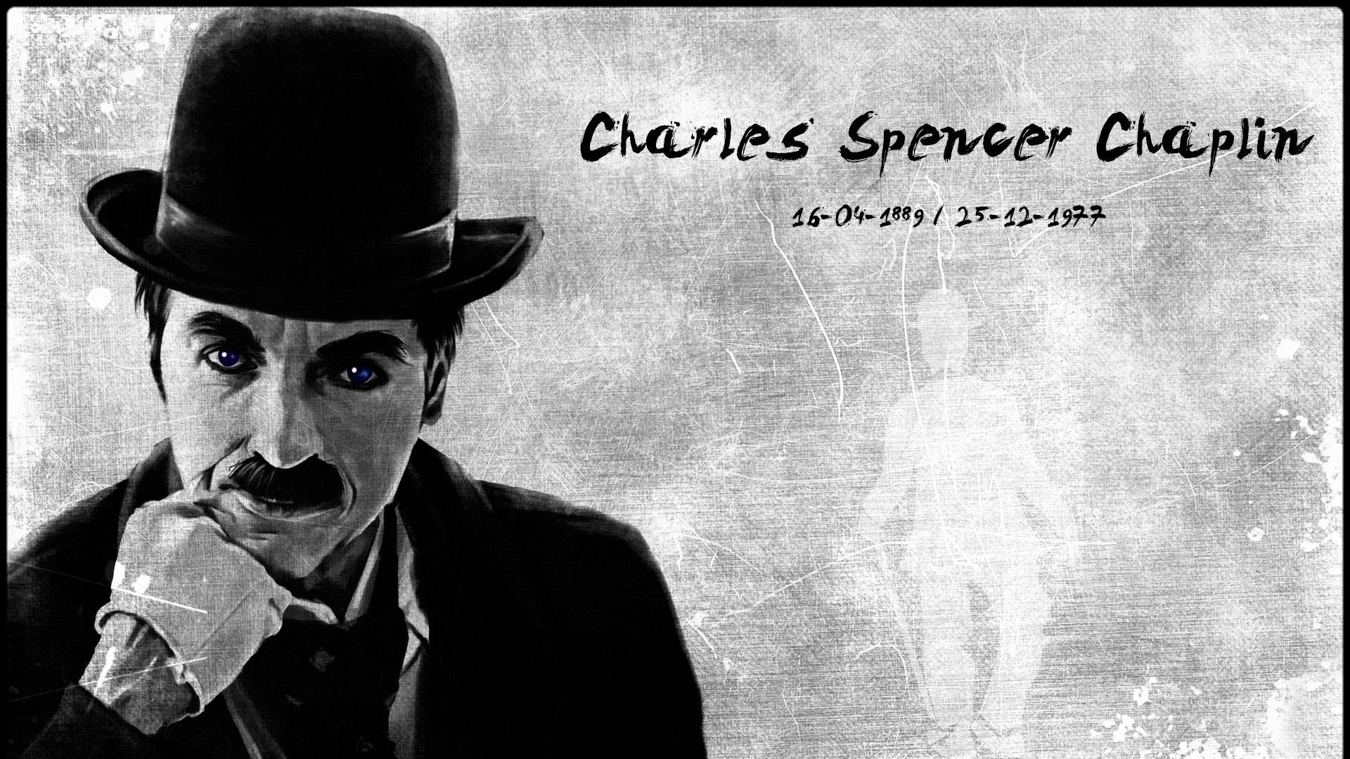 charles chaplin hd wallpapers 7wallpapers net charles chaplin hd wallpapers