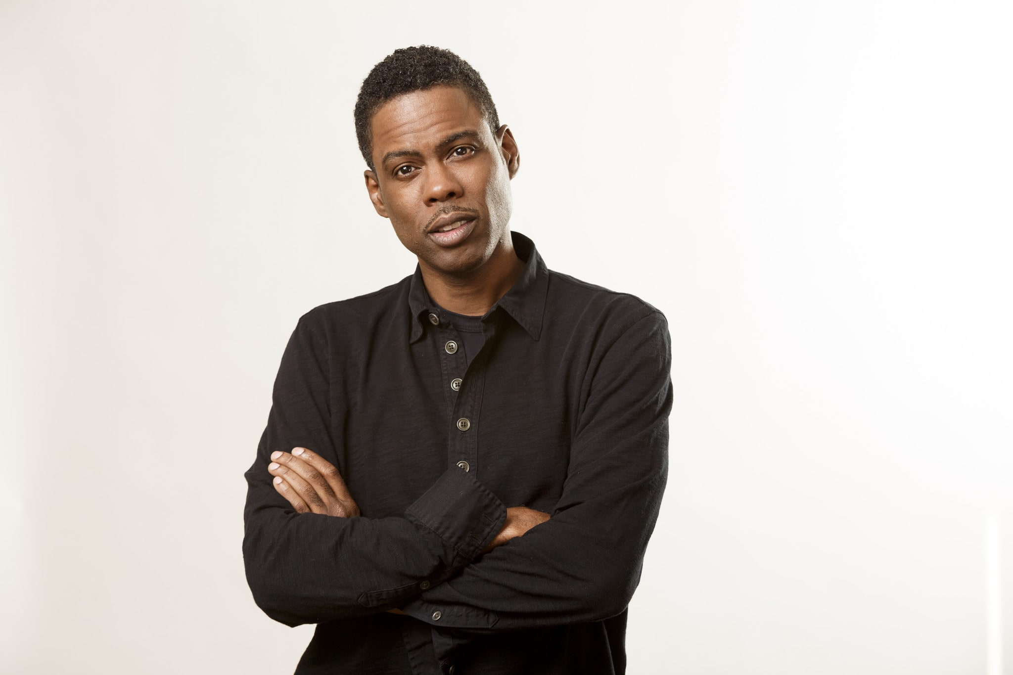 Chris Rock Backgrounds