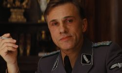 Christoph Waltz Widescreen for desktop