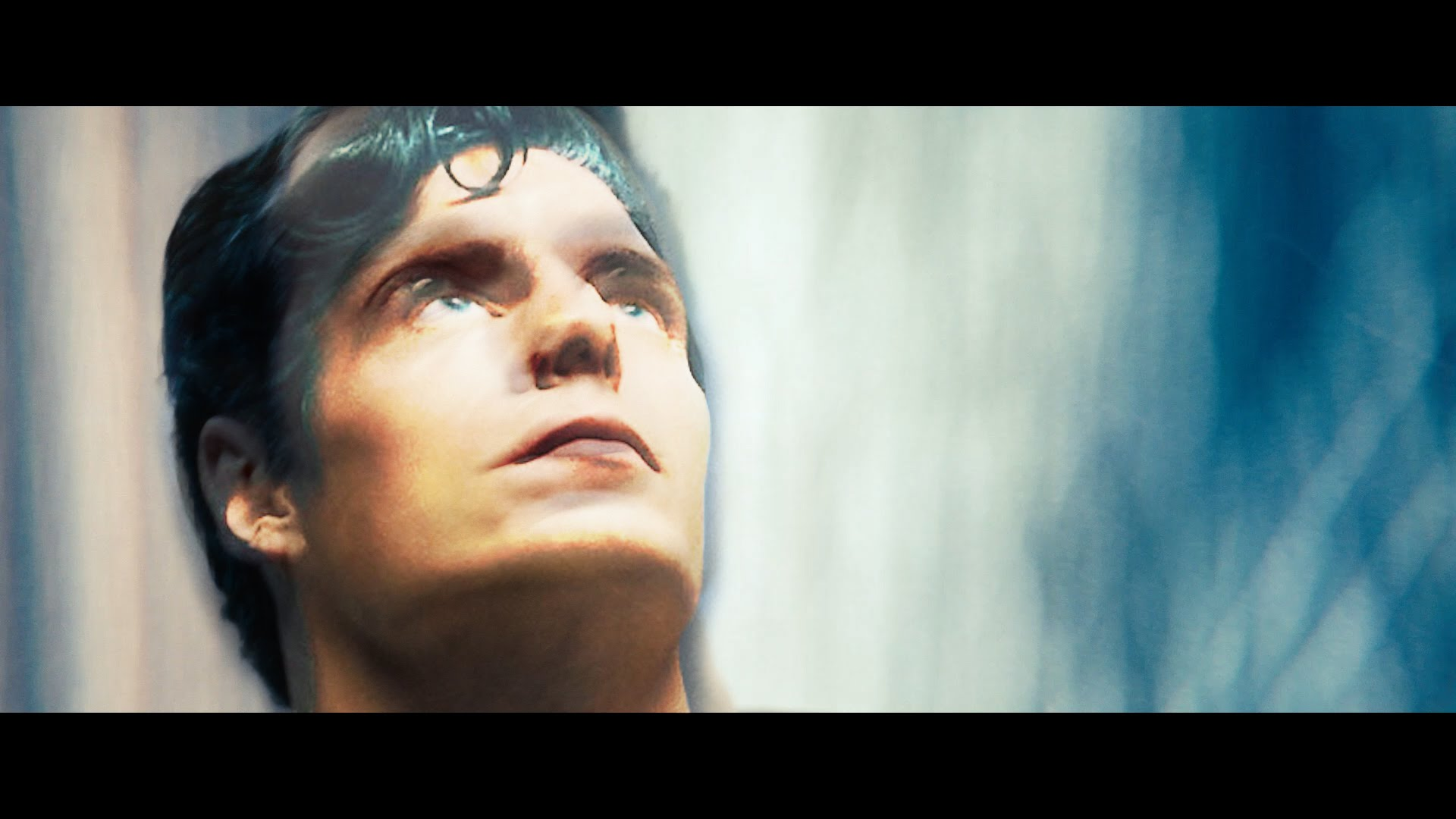 Christopher Reeve Wallpaper