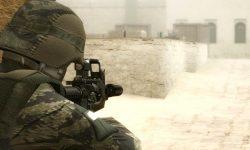 Counter-Strike: Source Wallpaper