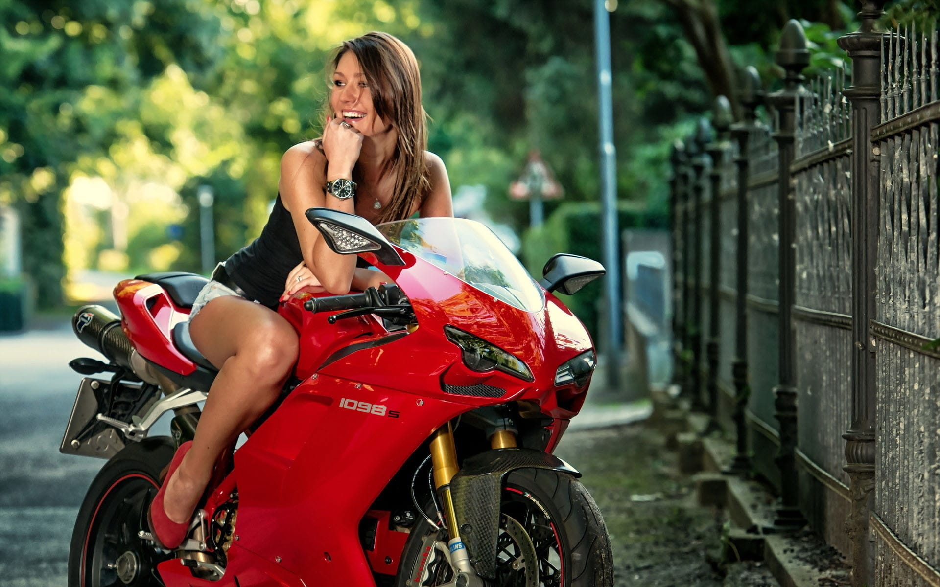 Roxann Dawson likewise Ducati 1098 in addition Warm Spring Evening At Beach In Florida as well Jillian Barberie likewise Nature Green Trees Peaceful River Hd Wallpaper. on fishing screensavers