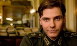 Daniel Bruhl Wallpaper