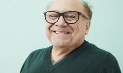 Danny Devito Wallpaper