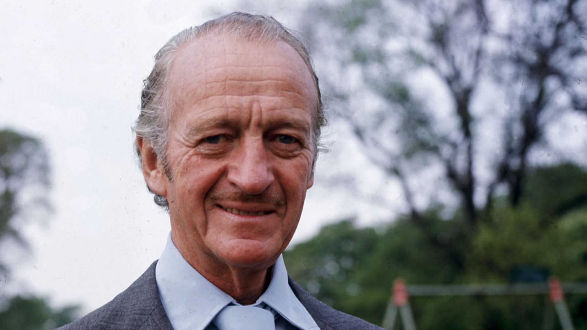 David Niven HQ wallpapers