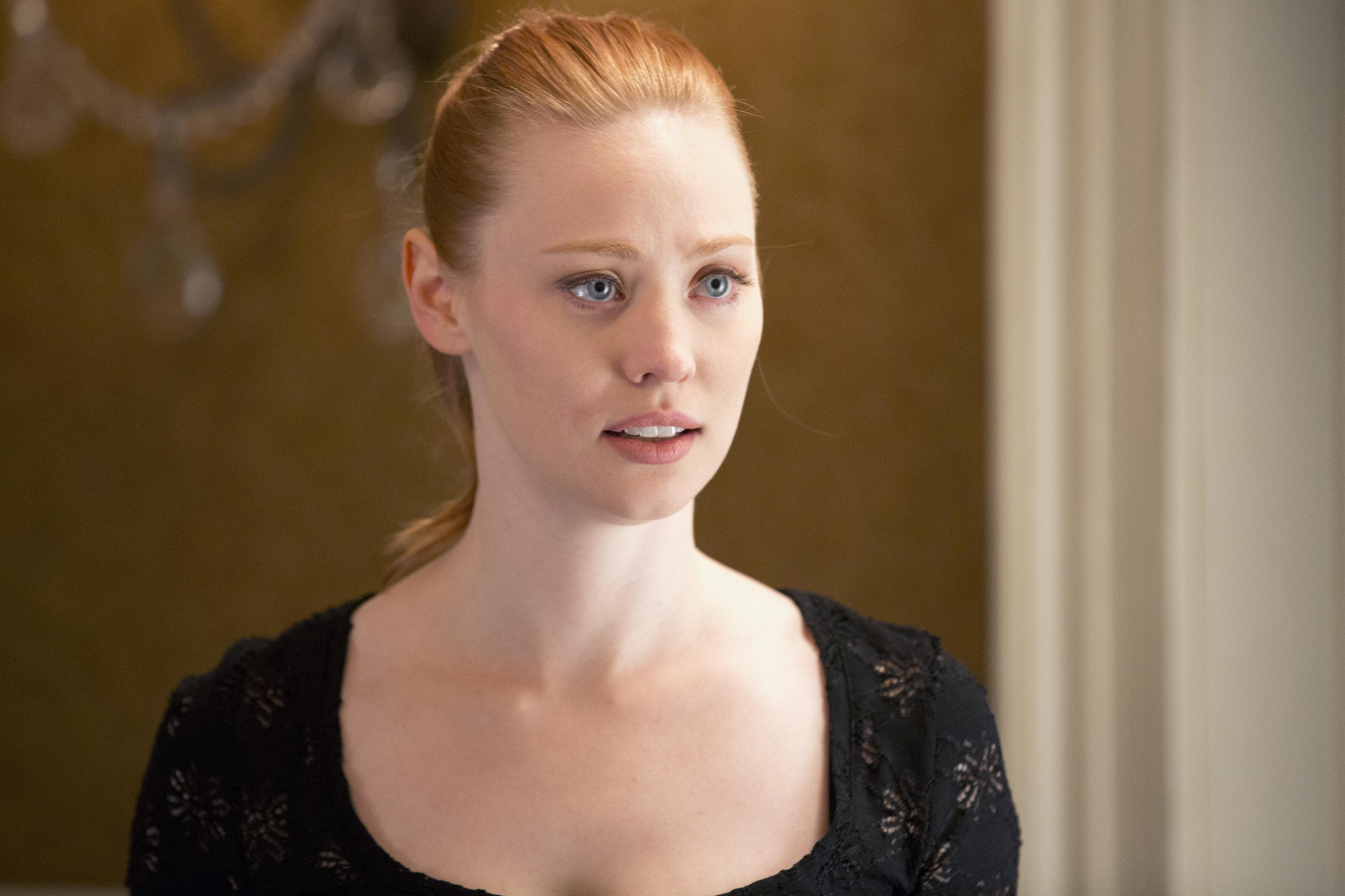 Deborah Ann Woll Hd Wallpapers 7wallpapers Net