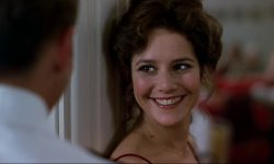 Debra Winger Wallpaper