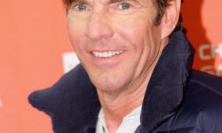 Dennis Quaid Wallpaper