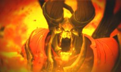 Dota2 : Doom full hd wallpapers
