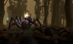 Dota2 : Keeper Of The Light HD pictures