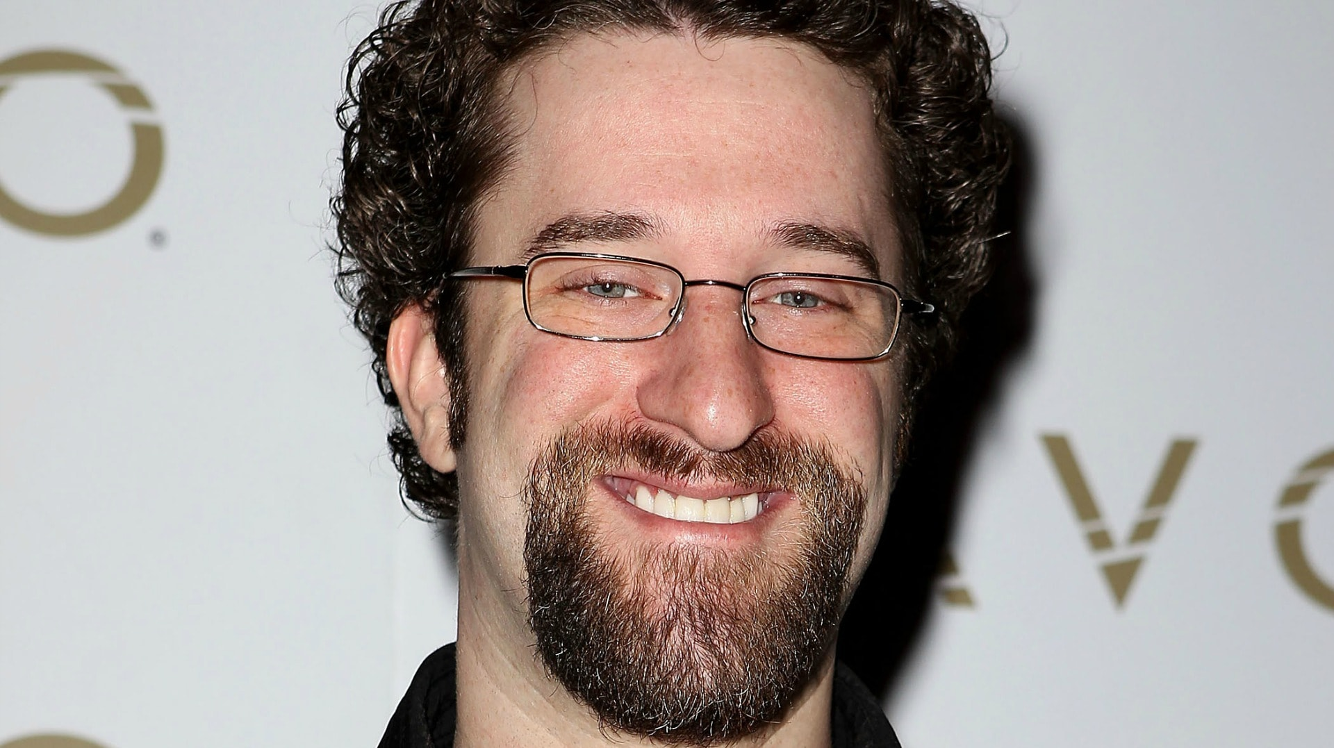 Dustin Diamond Wallpaper