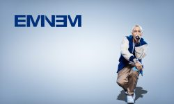 Eminem for mobile
