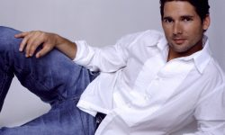 Eric Bana Wallpaper