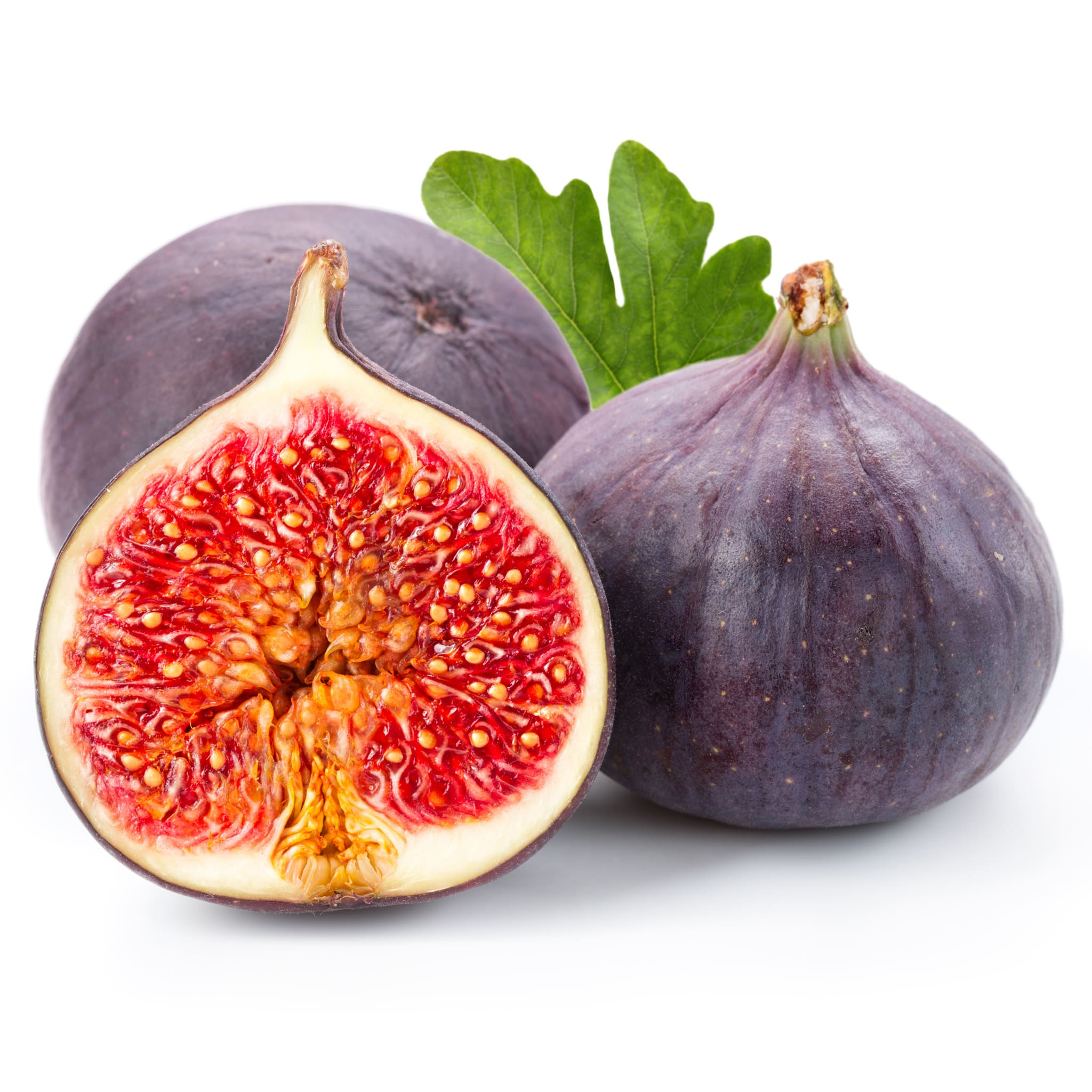 Figs Wallpaper