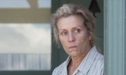 Frances Mcdormand Wallpaper