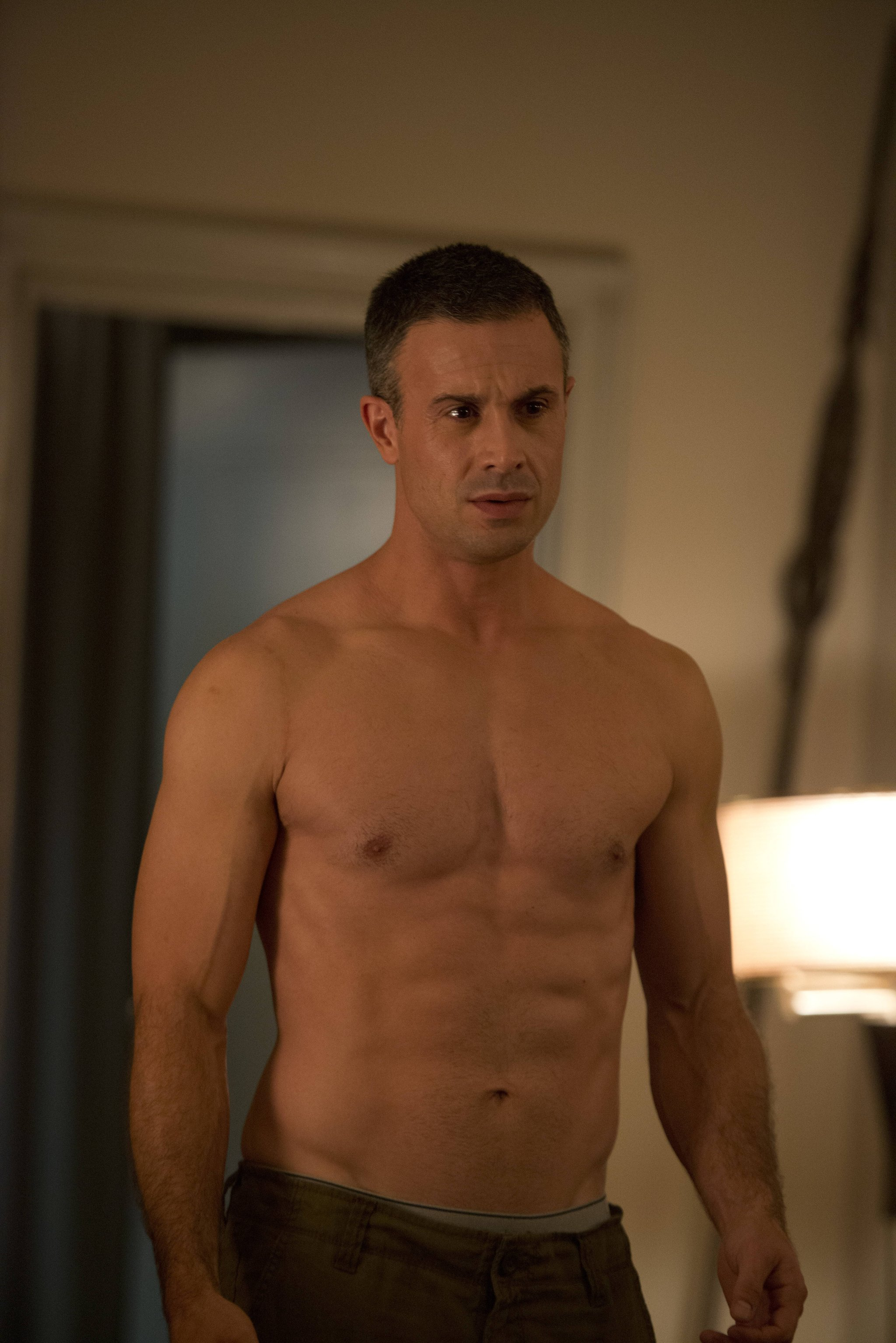 Freddie Prinze Jr. Wallpaper