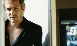 Gabriel Macht Backgrounds