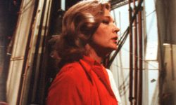 Gena Rowlands Wallpaper