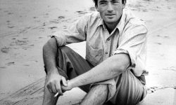 Gregory Peck Wallpaper