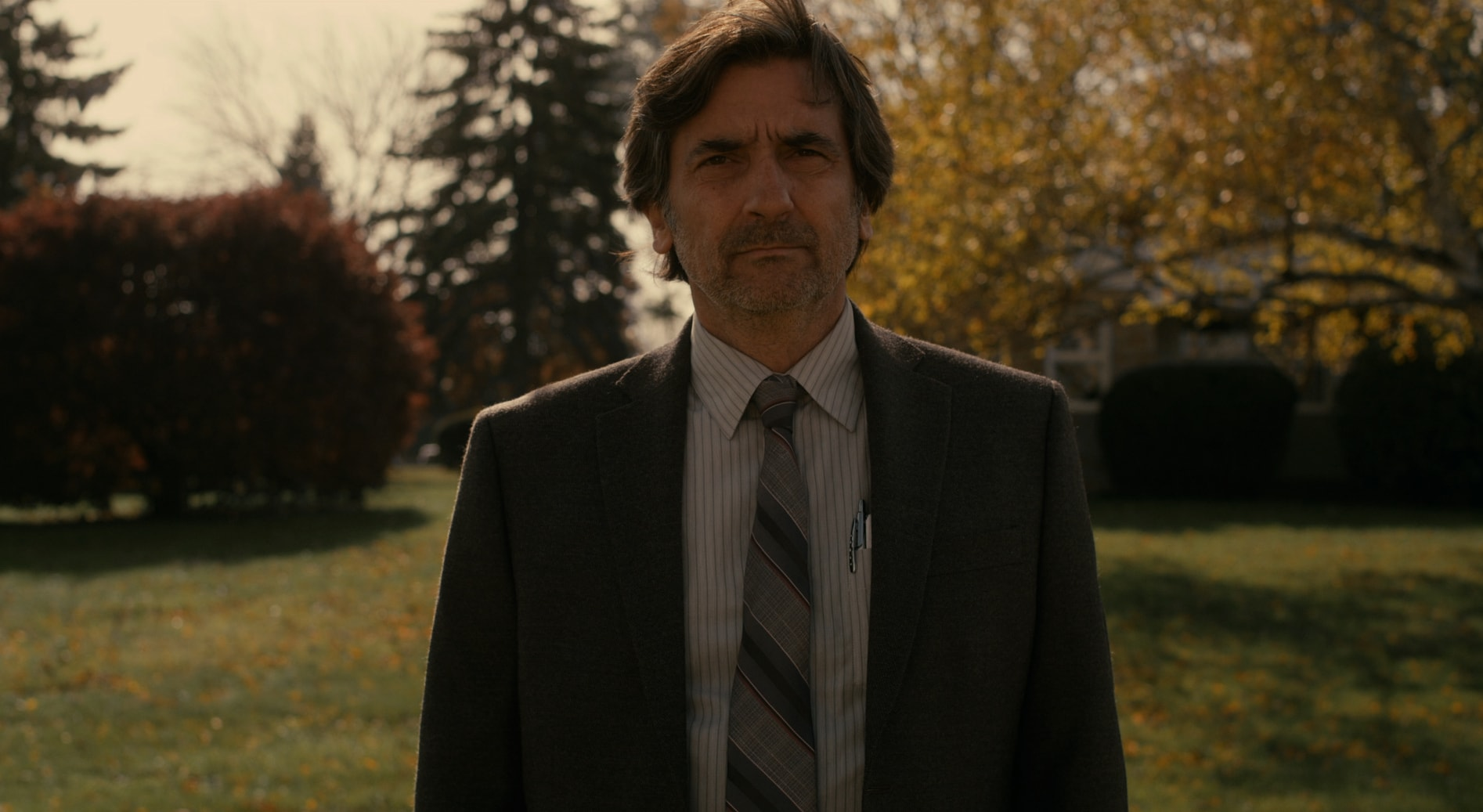 Griffin Dunne Wallpaper