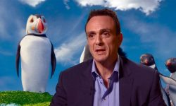 Hank Azaria Wallpaper