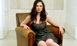 Hayley Atwell Wallpaper