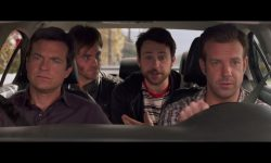 Horrible Bosses 2 Backgrounds
